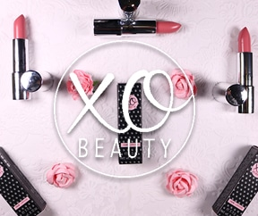 XO Beauty