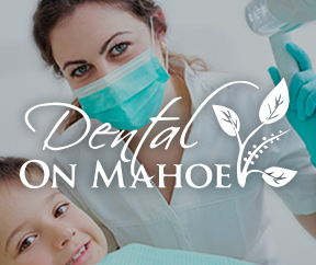 Dental On Mahoe