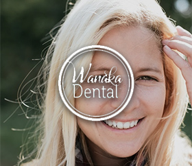 Wanaka Dental