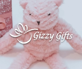Gizzy Gifts