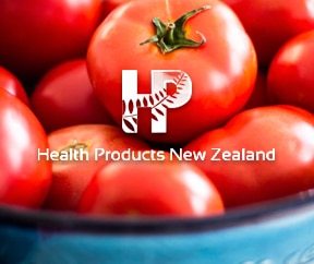 Health Products NZ