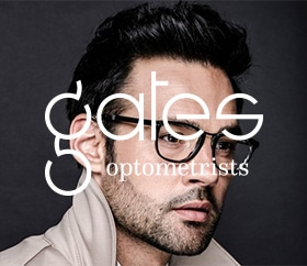 Gates Optometrists