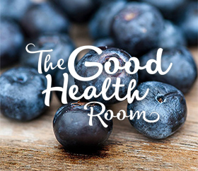 The Good Health Room