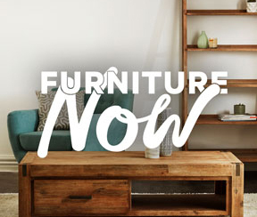 Furniture Now