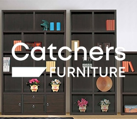 Catchers Furniture