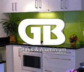 GB Glass and Aluminium Limited