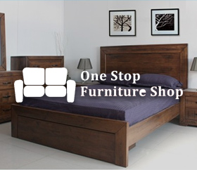 One Stop Furniture Shop
