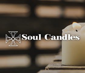 Soul Candles