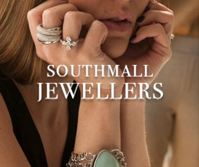 Southmall Jewellers