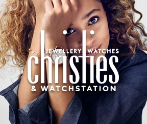 Christies Jewellery