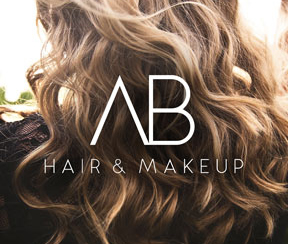 AB Hair and Makeup