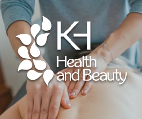 KH Health and Beauty