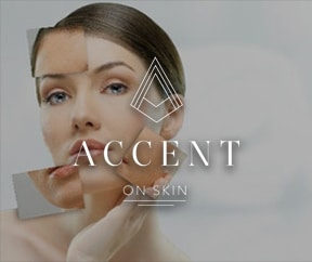 Accent on Skin