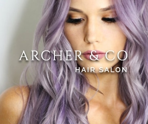 Archer and Co