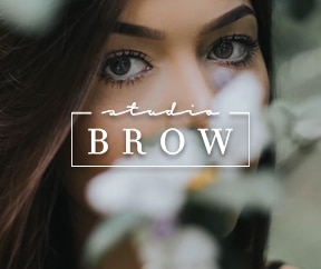 Luxe Brows By Jana