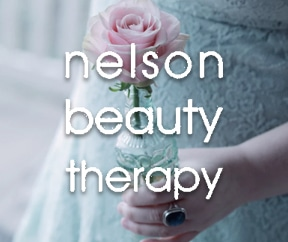 Nelson Beauty Therapy