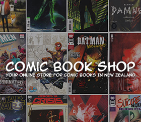 Where to Shop | Oxipay NZ