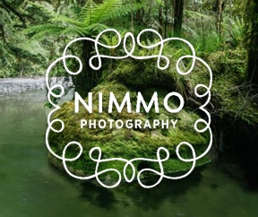 Nimmo Photography