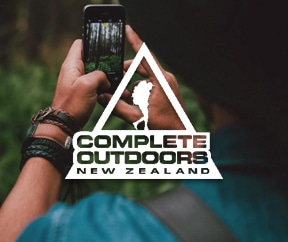 Complete Outdoors