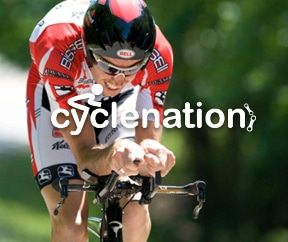 Cycle Nation
