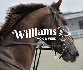 Williams Tack and Feed