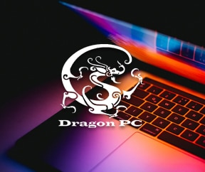 Dragon PC
