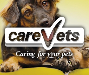 Care Vets