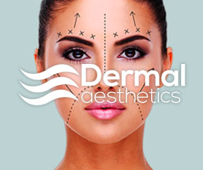 Dermal Aesthetics