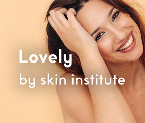 Lovely by Skin Institute