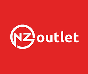 NZ Outlet