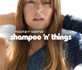 Shampoo 'n' Things
