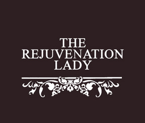 The Rejuventaion Lady