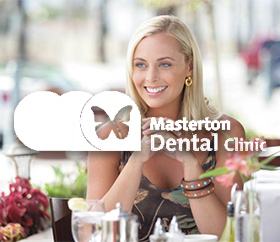 Masterton Dental Clinic