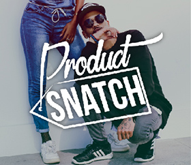 Product Snatch