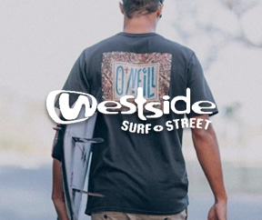 Westside Surf