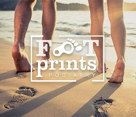 Foot Prints Podiatry