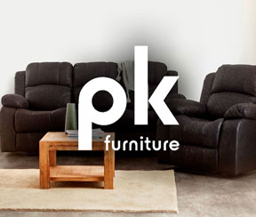 PK Furniture