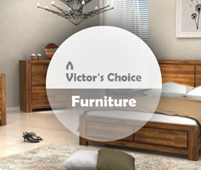 Victors'Choice Furniture