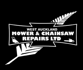 West Auckland Mower Chainsaw Repairs