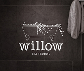 Willow Bathrooms