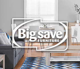 Big Save Furniture