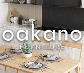 Oakano Furniture