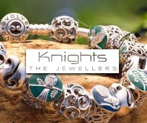 Knights the Jewellers