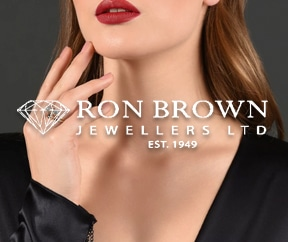 Ron Brown Jewellers