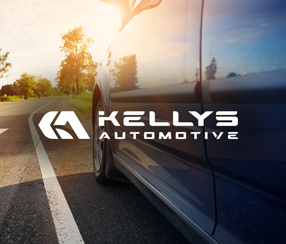 Kellys Automotive
