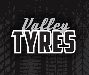 Valley Tyres