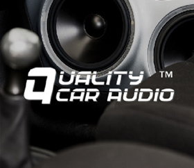 Quality Car Audio
