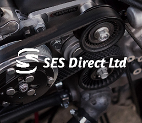 SES Direct Ltd