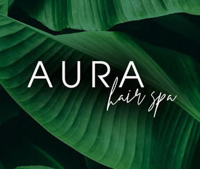 Aura Hair Spa
