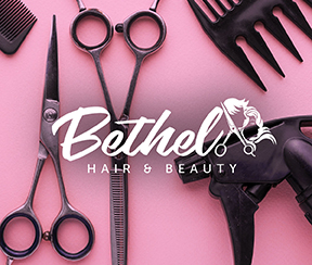 Bethel Hair & Beauty